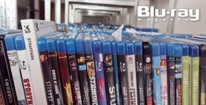 Blu-ray Magazin