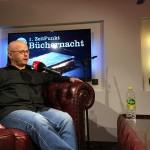 SciFi-Autor aus Leidenschaft: Karsten Kruschel